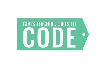 Oakwood High School Students Attend Girls Teaching Girls to Code at Stanford