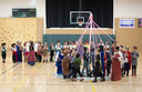 Huzzah! Medieval and Renaissance Day Brings the Middle Ages to Life